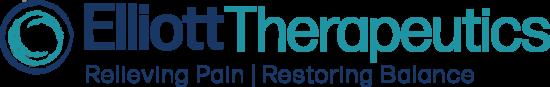 elliott therapeutics