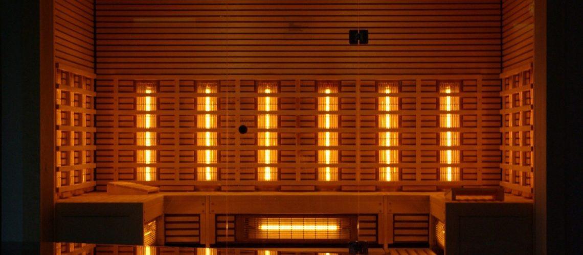 infrared-sauna-776994_1920